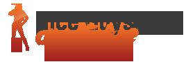 ngwae-logo