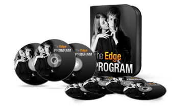 the-edge-program-product-pack